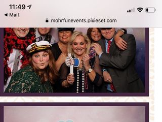 Most Fun Photo Booths 4