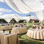 Amy's Shabby Chic Event Rentals 10