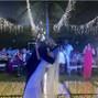 Blossom Events & Wedding Design 9