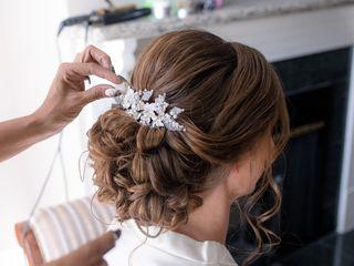 HairSpray Studio 4