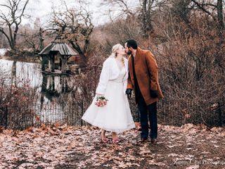I DO WEDDINGS NYC 4