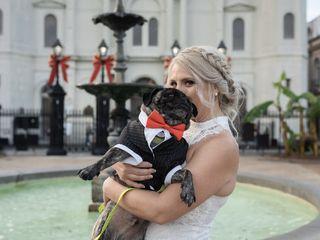 WeddingLens Photo + Video 1