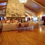 Rockland Elks Lodge #1008 6