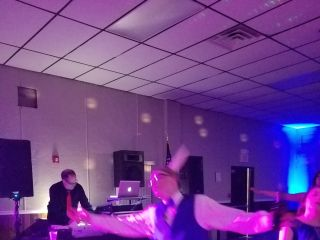 Ultimate Event Professional DJ Services 6