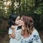 Lauren McKeown Photography 14