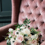 KMC Weddings and Events 13