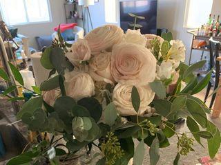 Twinbrook Floral Design 4