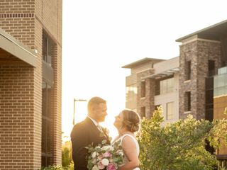 Cambria Hotels Southlake DFW North 4