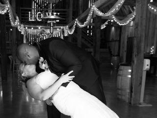 Nashville Wedding Photographers 3