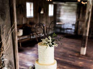 Bethany's Cakes & Events 2