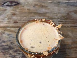 The Wild Way Coffee 7