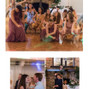 A Party's Favorite Entertainment 10