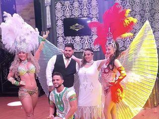 The Venue Fort Lauderdale 6