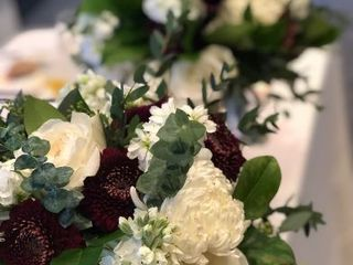 Dorothy's Floral Studio 3