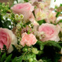 Shelly's Floral Dreams 11