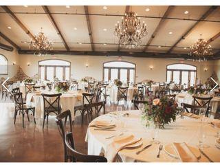 Folino Estate Vineyard & Winery 2
