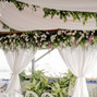FourNineteen Weddings 21