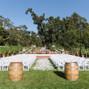 Wine Country Flowers LLC 19