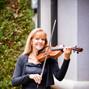 Violin by Christine 15