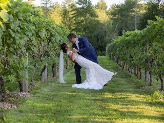 Zorvino Vineyards 5