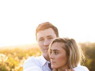 Brooke Nash Photography 4