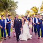 Quetzal Wedding Photo 49