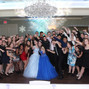 Crystal Ballroom at the Radisson Hotel of Freehold 8