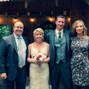 West Seattle Wedding Photography 17