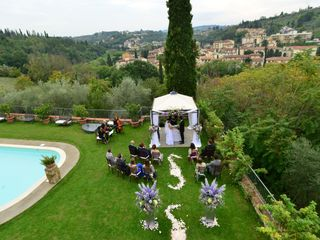 Weddings Italy by Regency 1