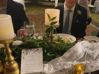 Beth Baldwin Weddings 3