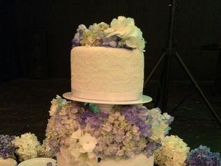 Cake Cottage 2