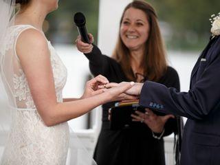 Ceremony by Rachael 3
