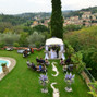 Weddings Italy by Regency 8