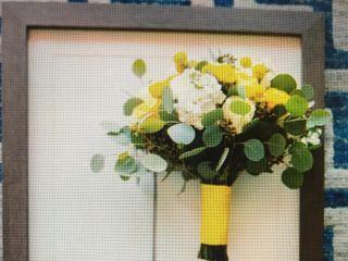 Kate Flowers LA 2