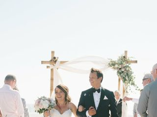 Driftwood Weddings and Events 4
