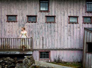 Stephanie Anestis Photography 4