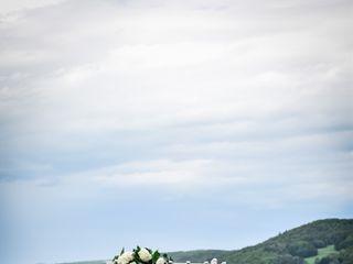 Dave Goldstein Weddings 4