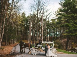Searles Castle at Windham 4