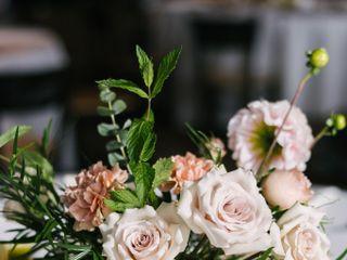 Reverie Floral 2