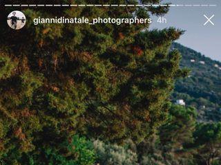 Capri Moments 7