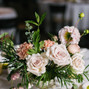 Reverie Floral 9