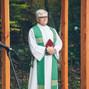 Rev. Stephen Stahley 25