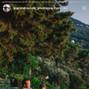 Capri Moments 11