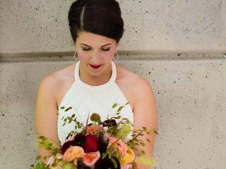 Lisa Boehm Beauty 3