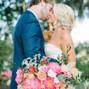 Charleston Wedding Planner by Mike Winship 10