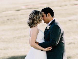 Kip Allen Weddings 7