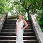 Catalina Fragoso Photography 35