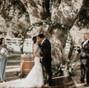 Circle Oak Ranch Weddings 11