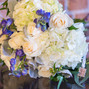 Lena's Flowers and Catering 16
