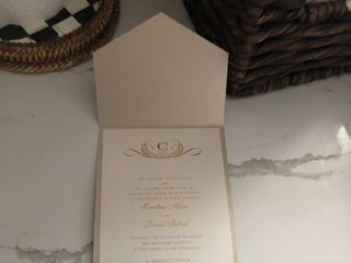 PaperRozzi Invitations & Stationery 2